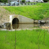 Culvert Replacement - Southdown Road, Anne Arundel County, Maryland
